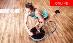 renataago.com Sportrehabilitáció