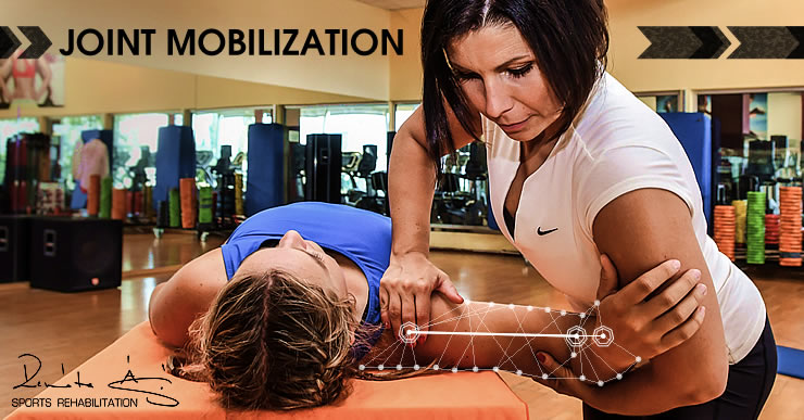 renataago.com Sports Rehabilitation advanced